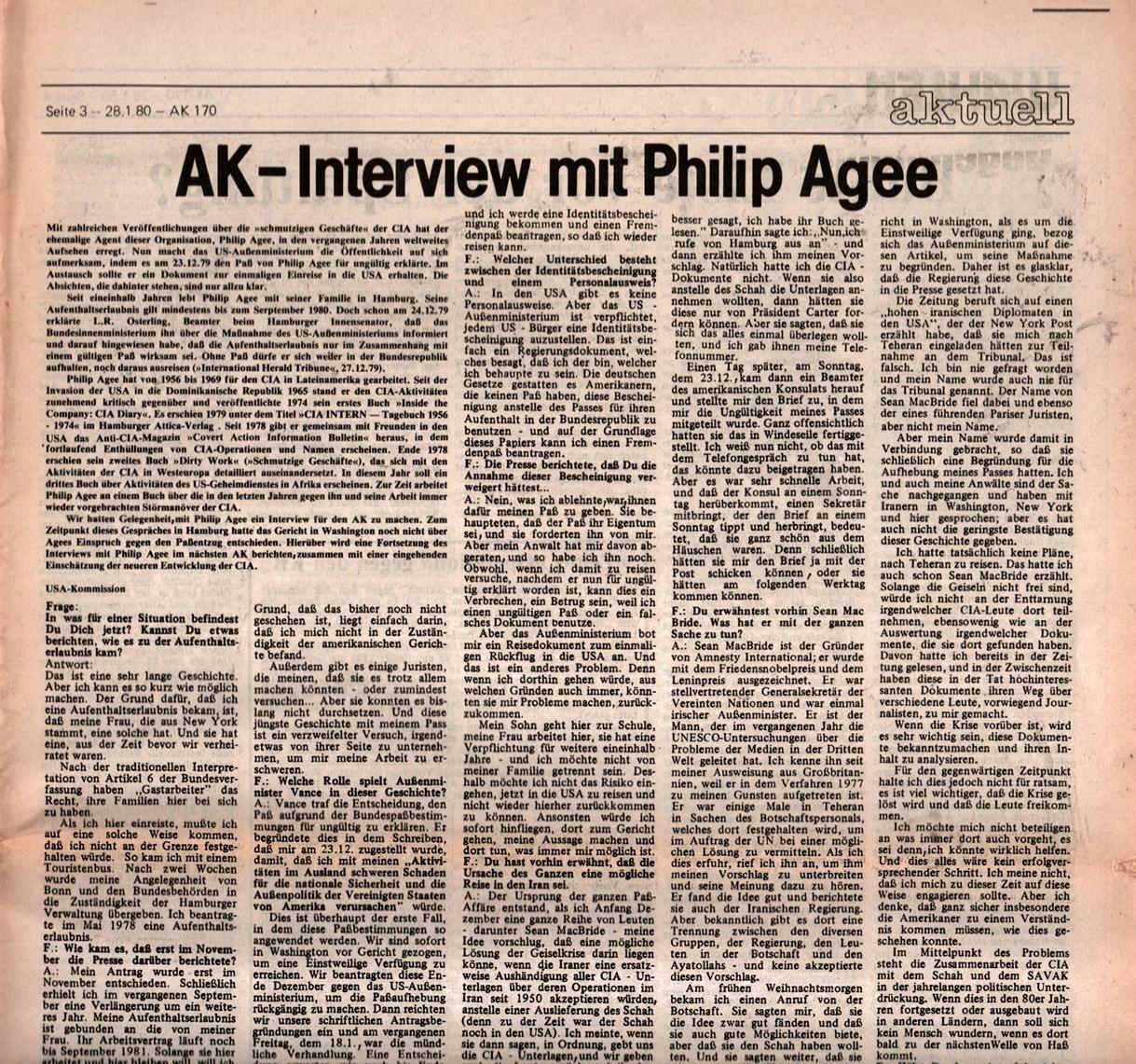 KB_AK_1980_170_005