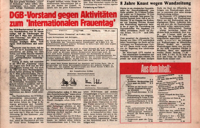 KB_AK_1980_171_002