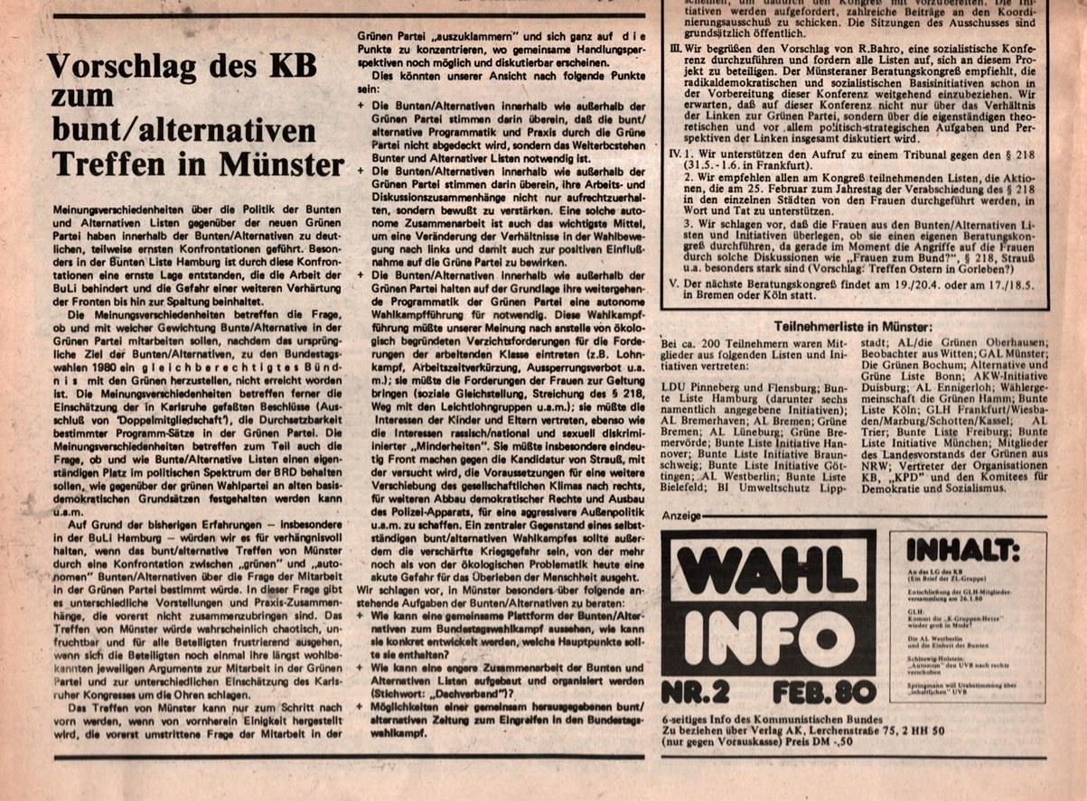 KB_AK_1980_171_008