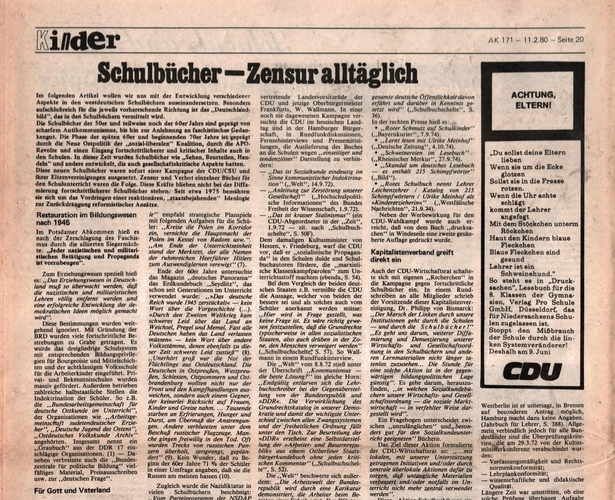 KB_AK_1980_171_039