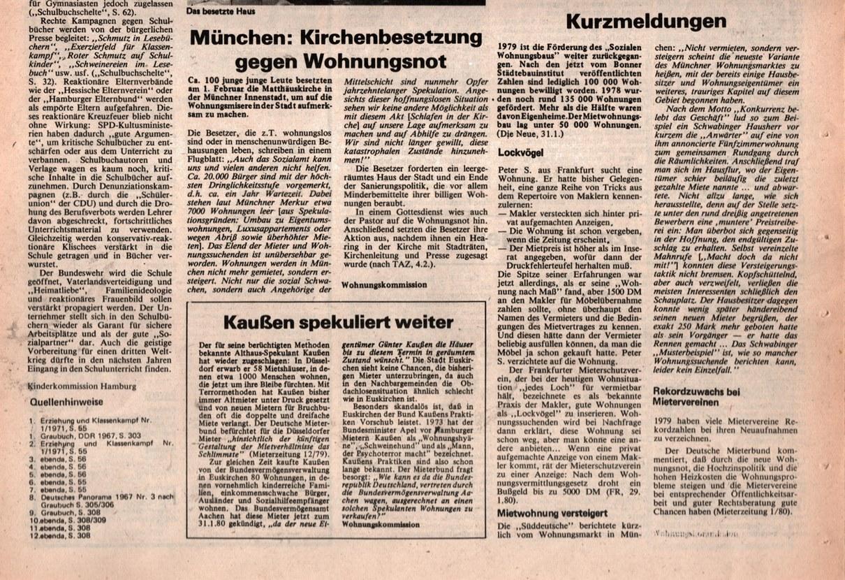 KB_AK_1980_171_042
