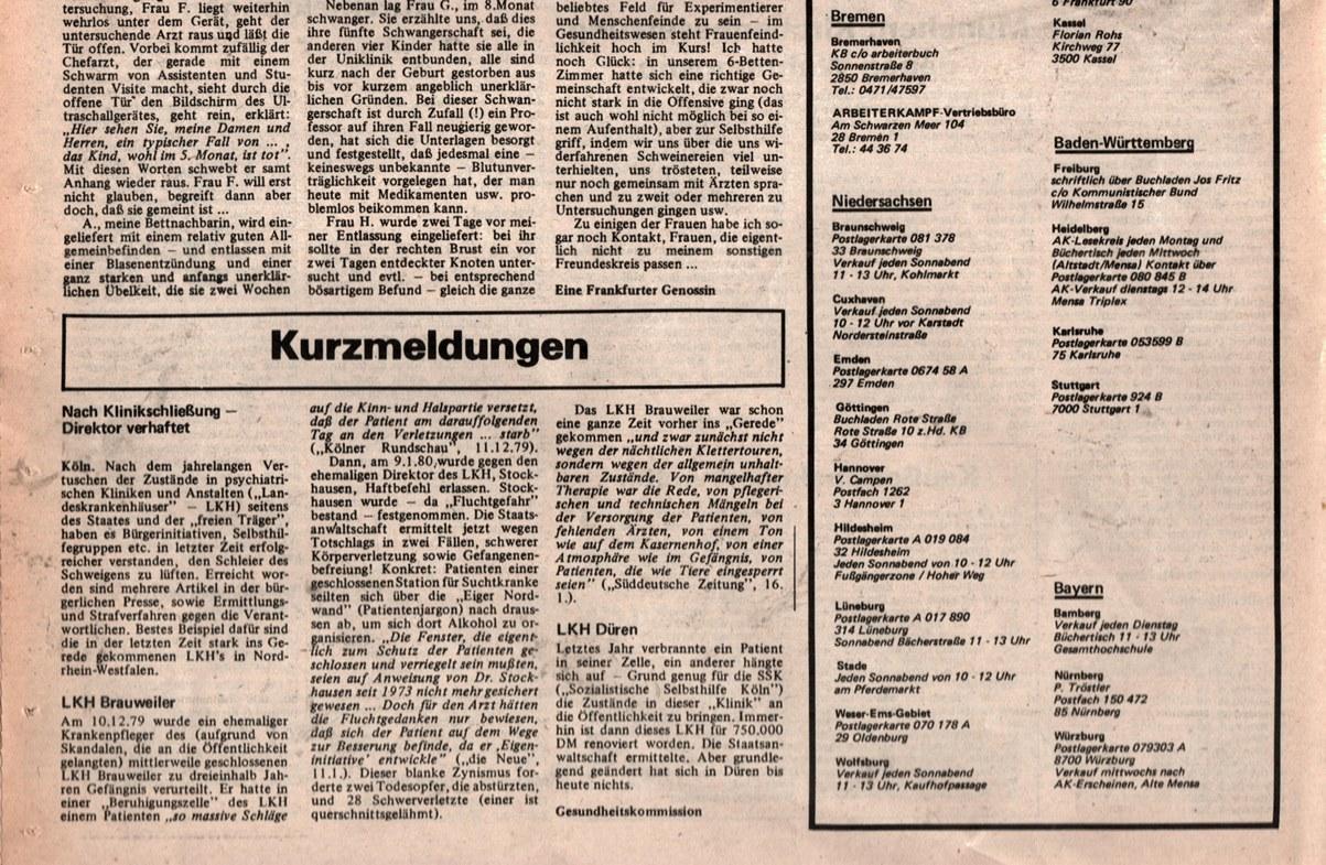 KB_AK_1980_171_044