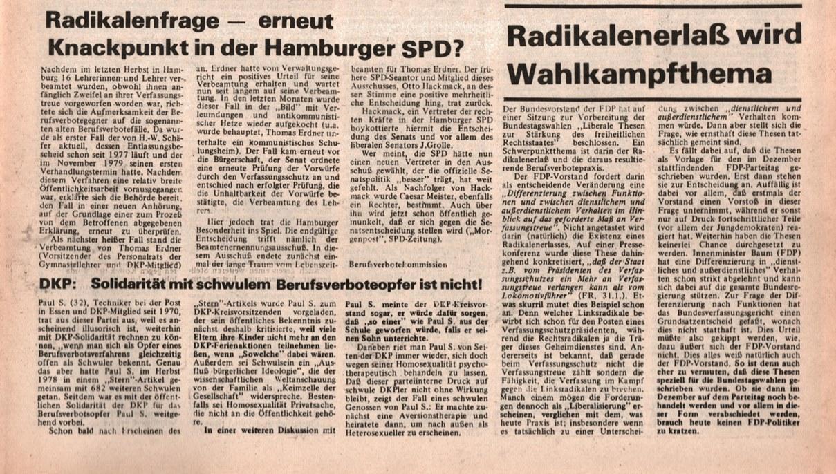 KB_AK_1980_171_058