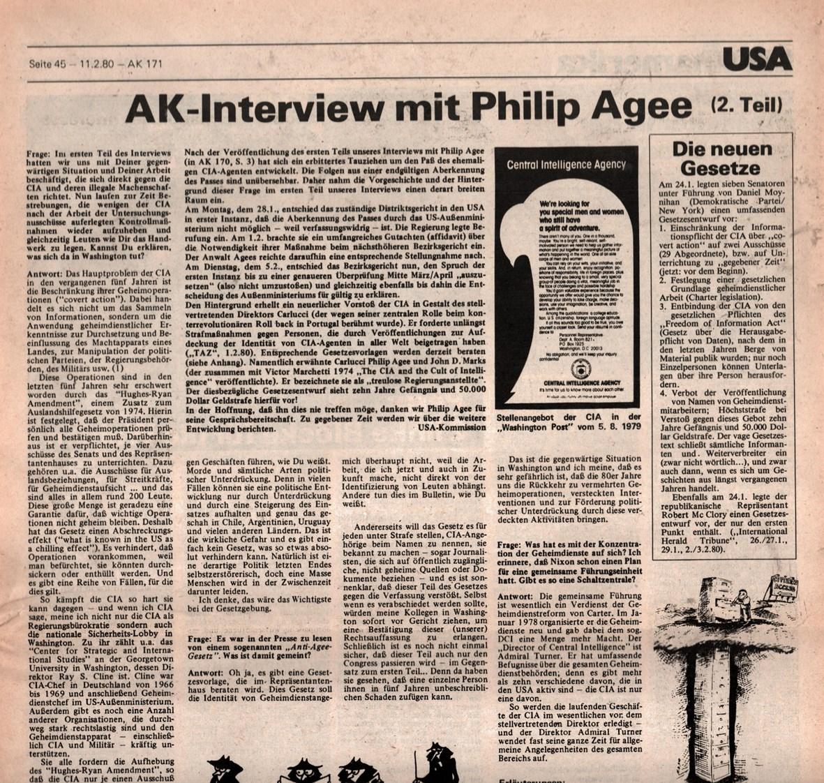 KB_AK_1980_171_089