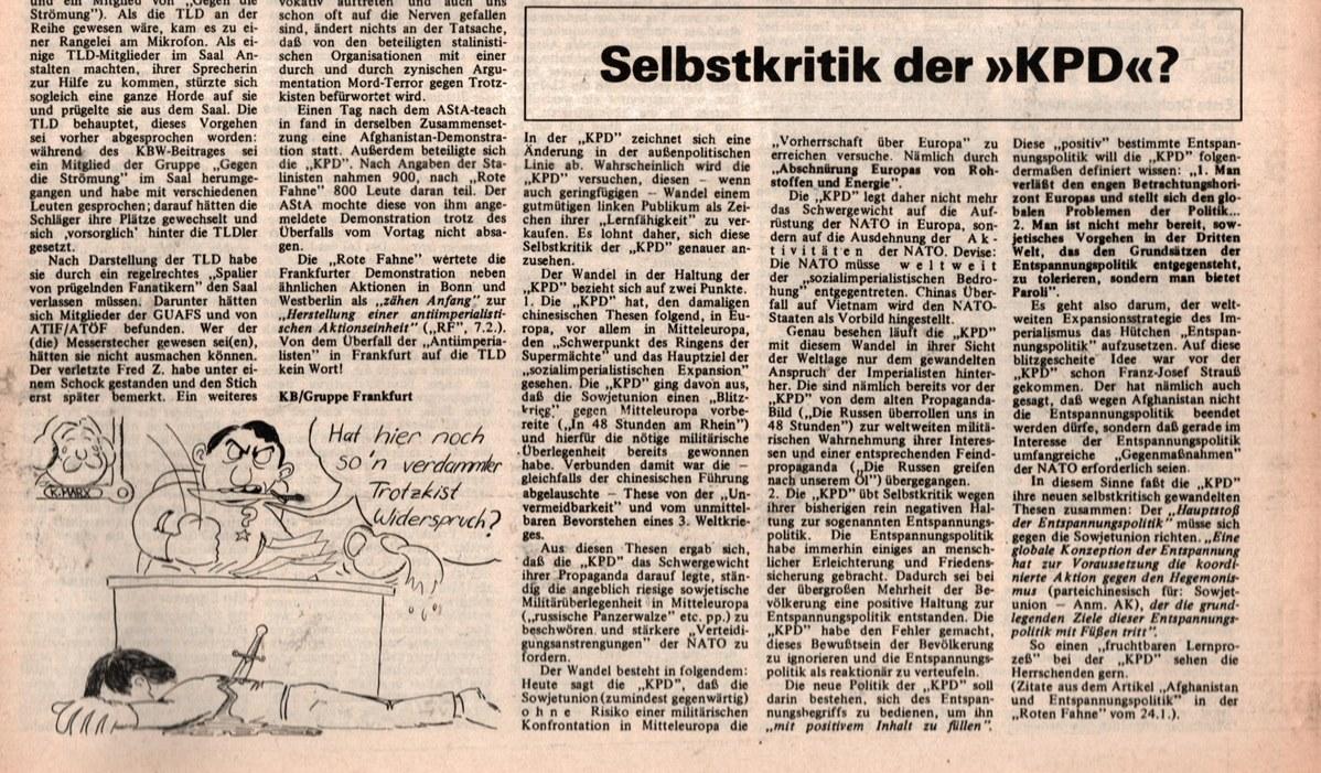 KB_AK_1980_171_098