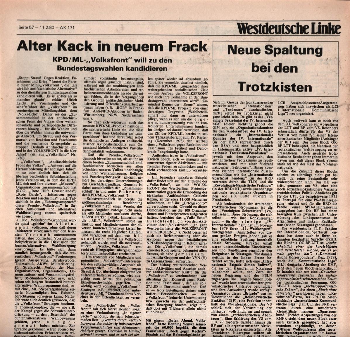 KB_AK_1980_171_113