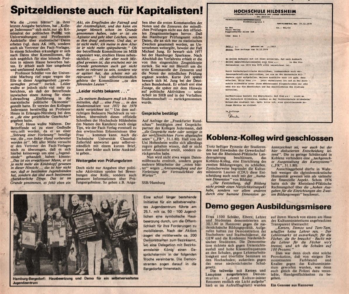KB_AK_1980_171_116
