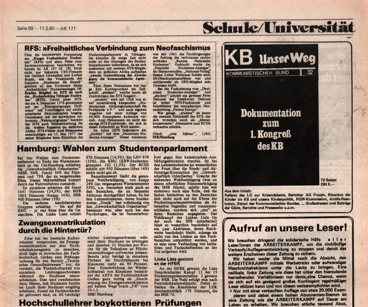 KB_AK_1980_171_117