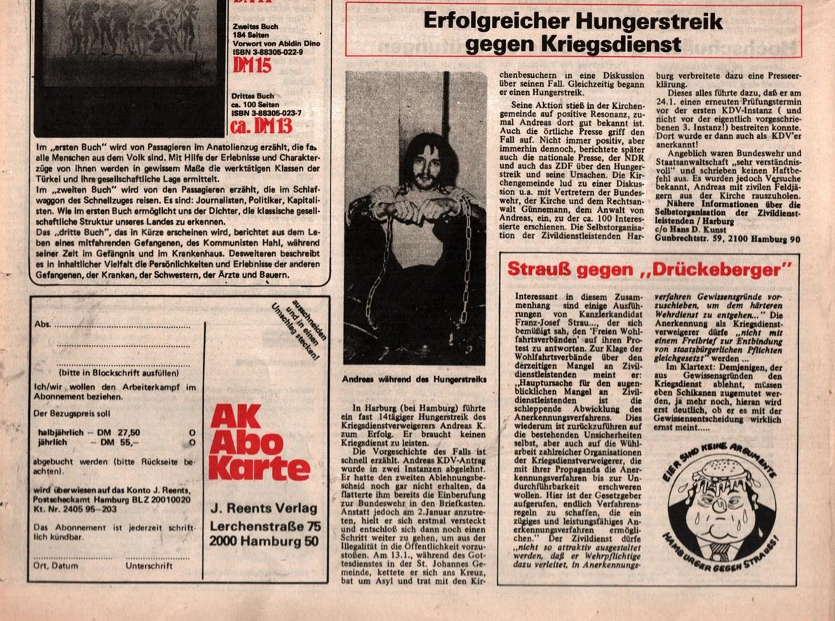 KB_AK_1980_171_120