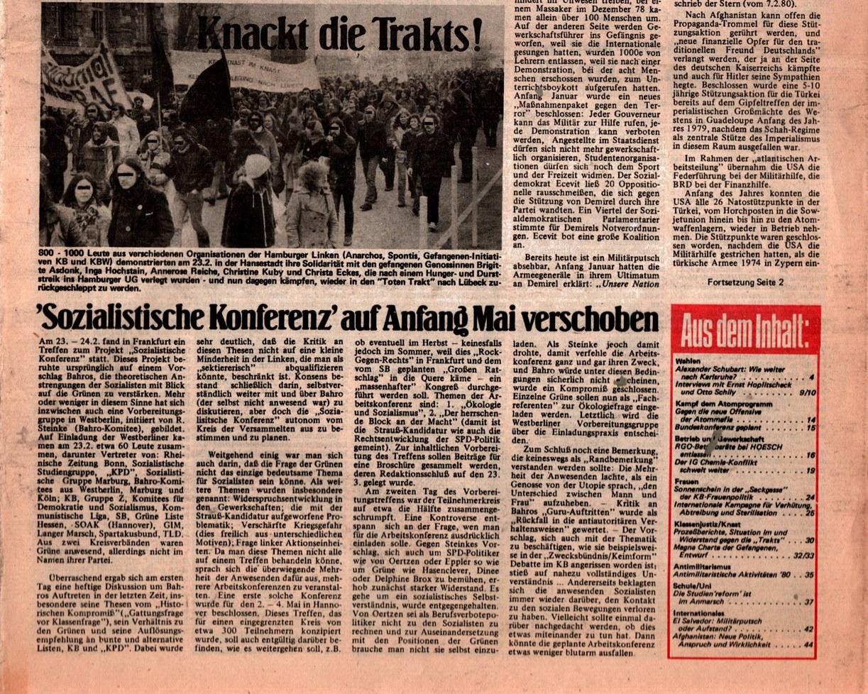 KB_AK_1980_172_002