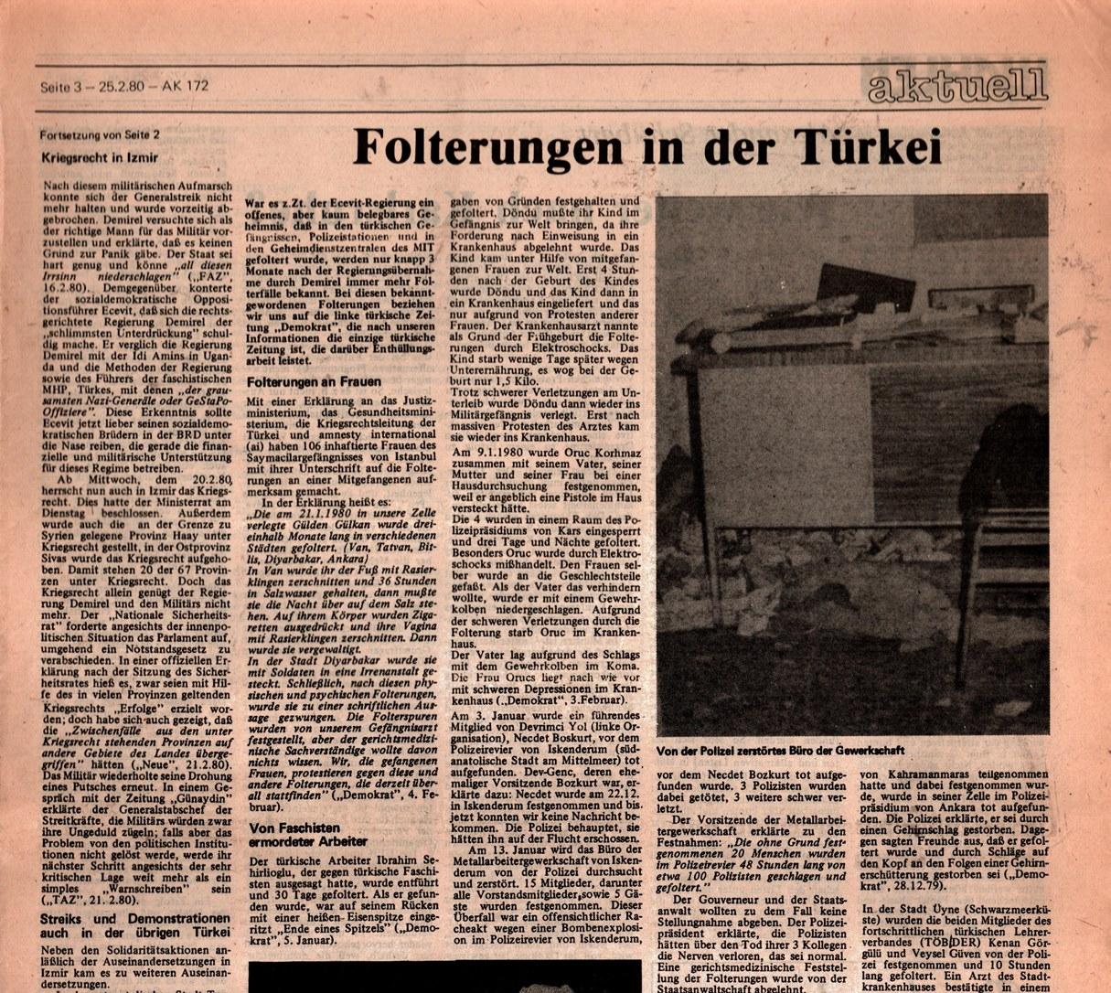 KB_AK_1980_172_005