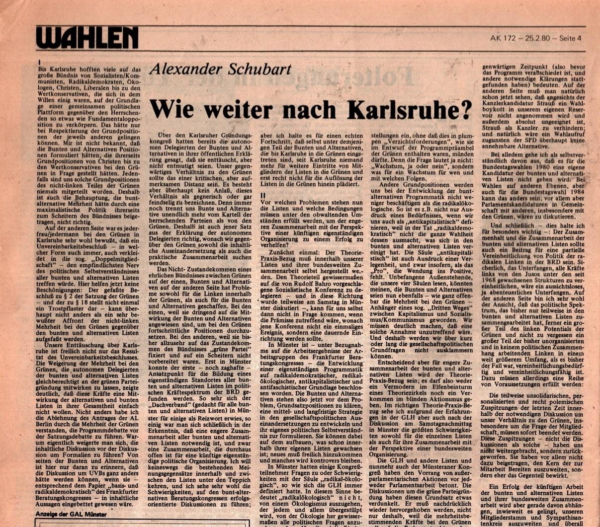 KB_AK_1980_172_007