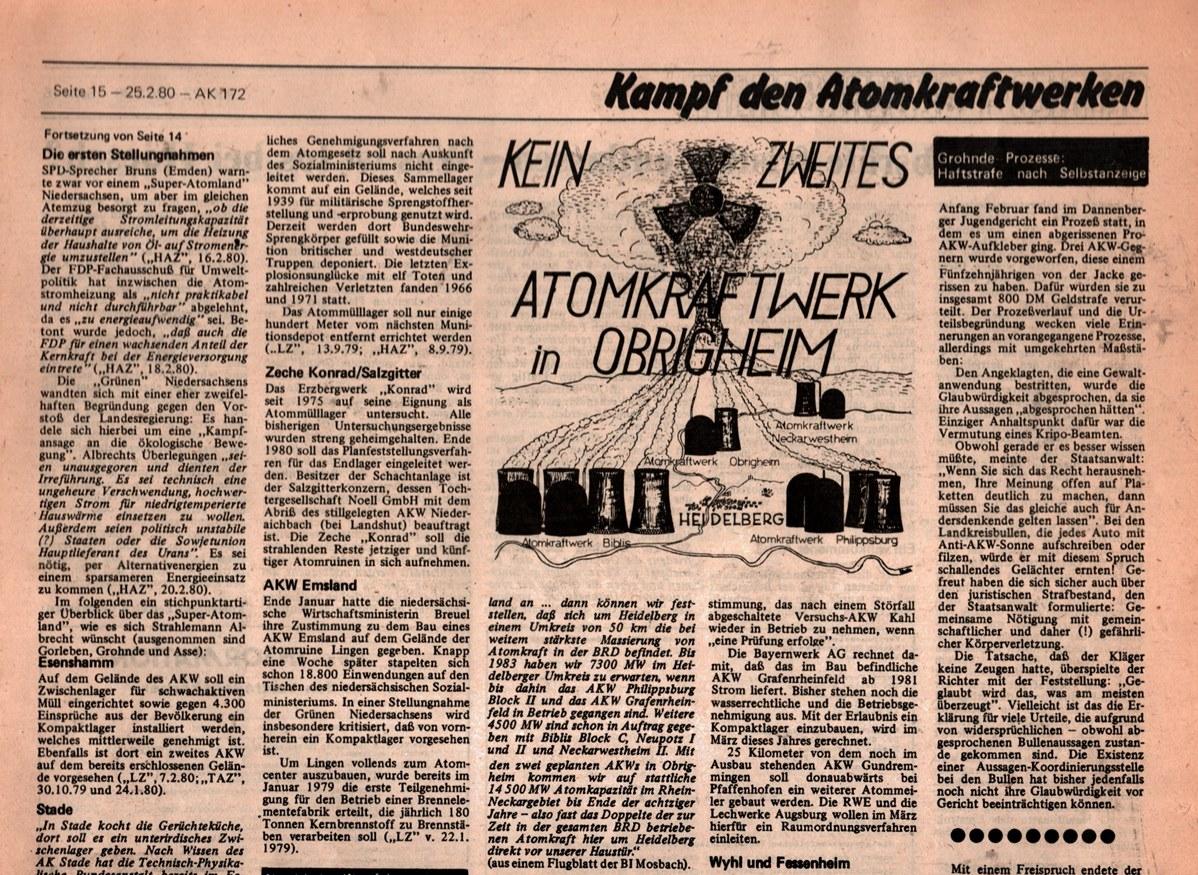 KB_AK_1980_172_029