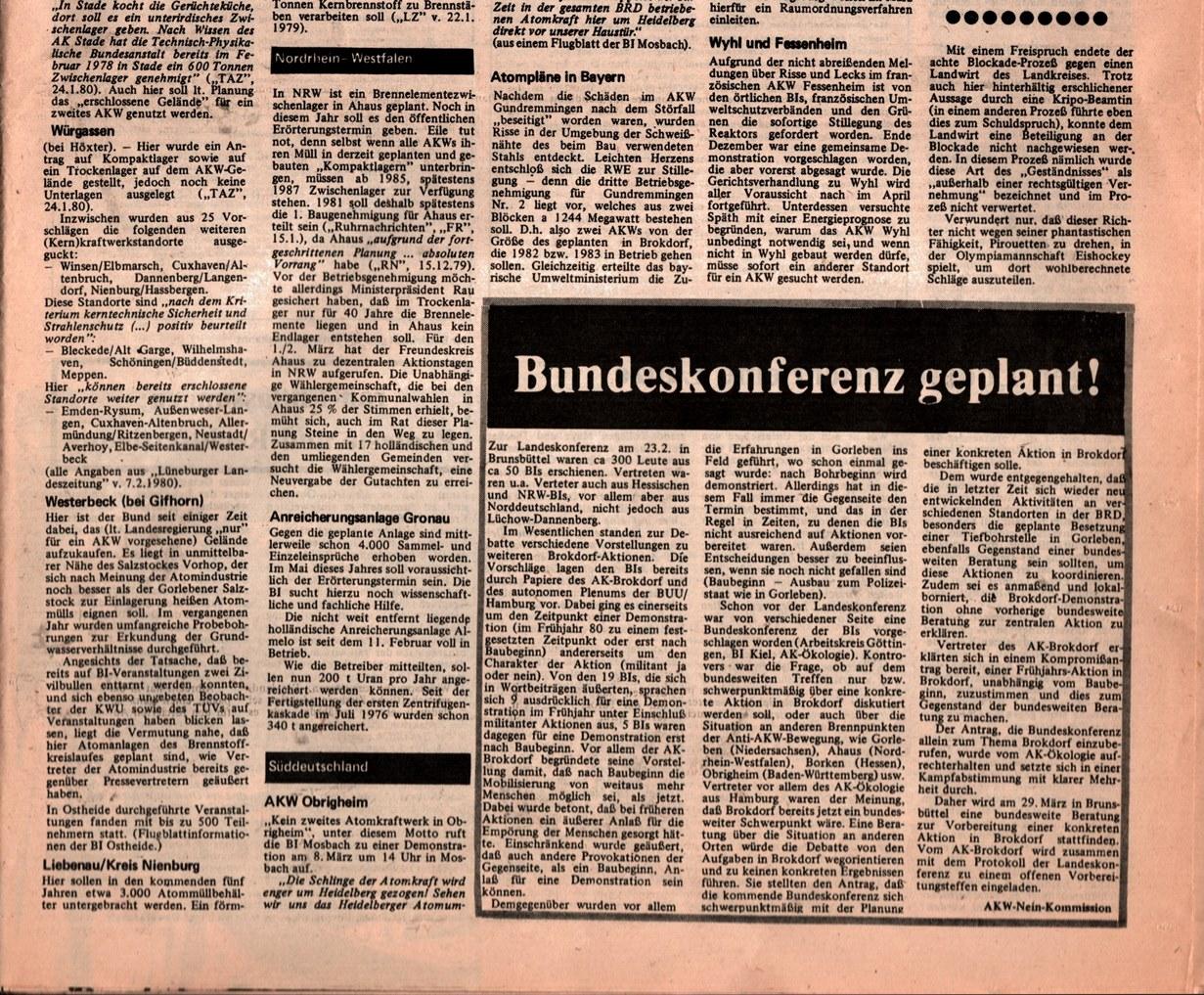 KB_AK_1980_172_030