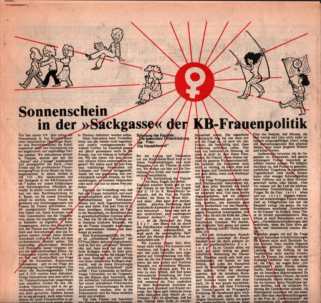 KB_AK_1980_172_047