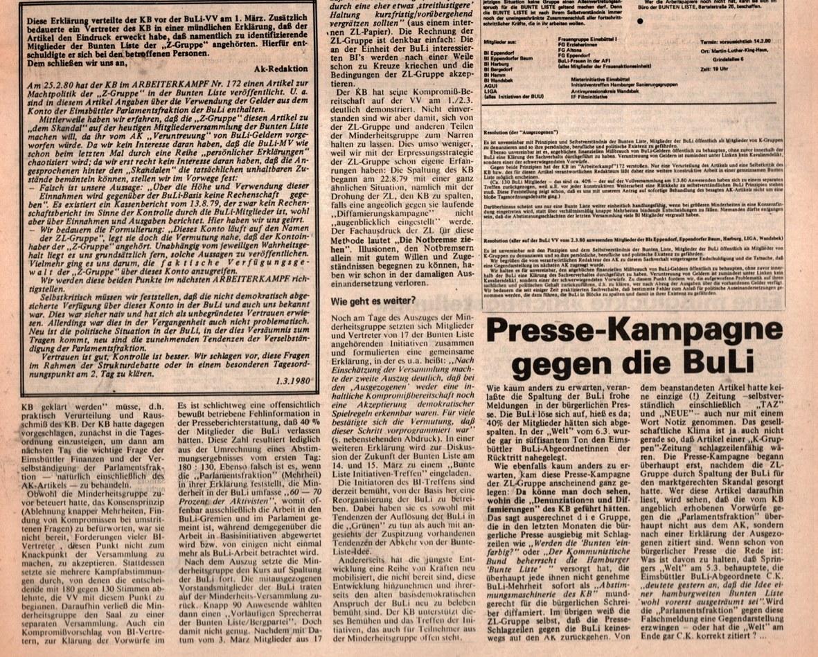 KB_AK_1980_173_006