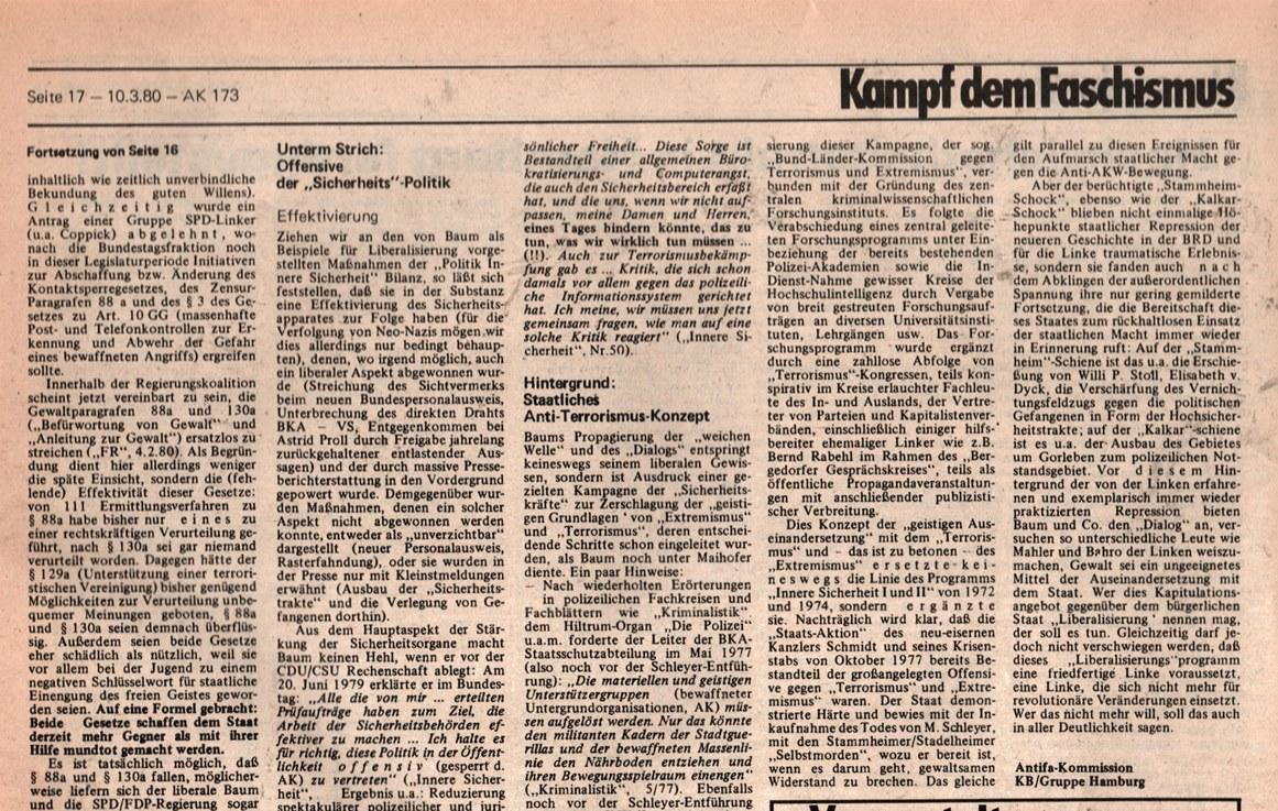 KB_AK_1980_173_033