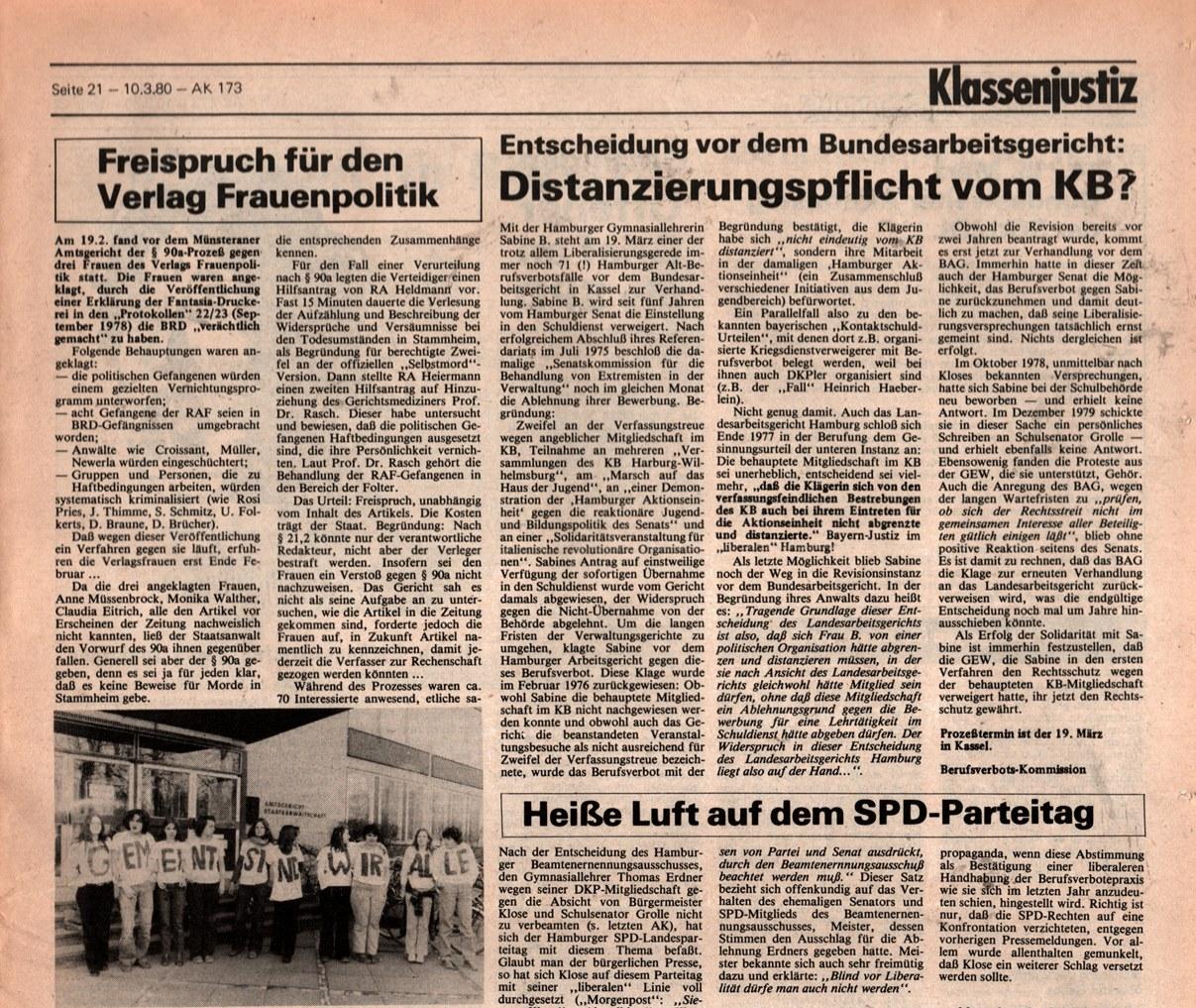 KB_AK_1980_173_041