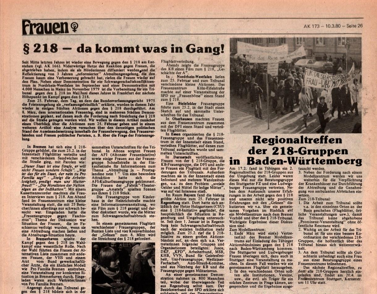 KB_AK_1980_173_051
