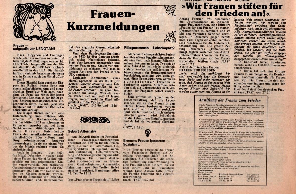 KB_AK_1980_173_056