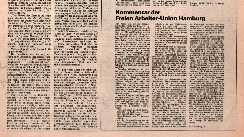 KB_AK_1980_173_100