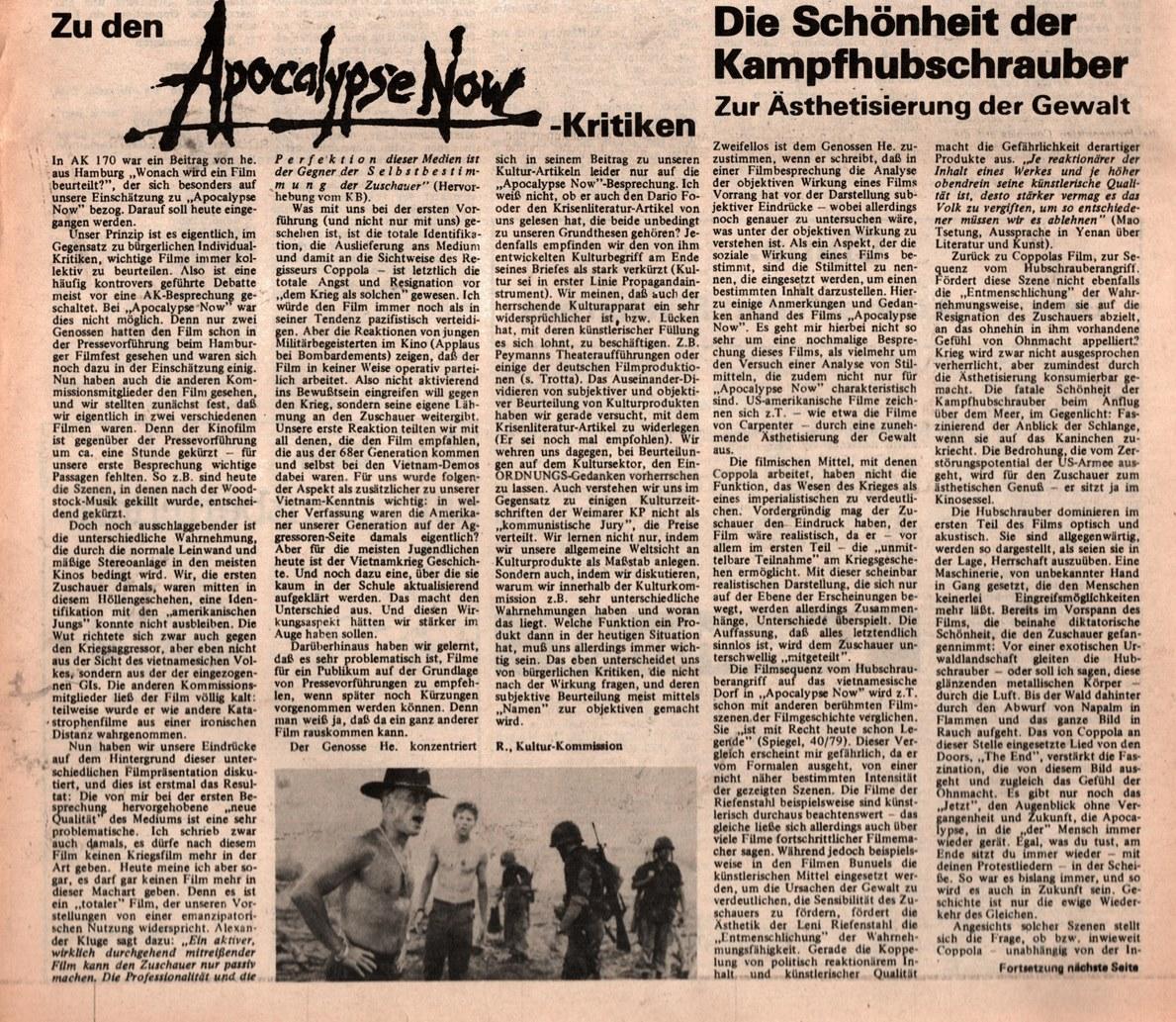 KB_AK_1980_173_104