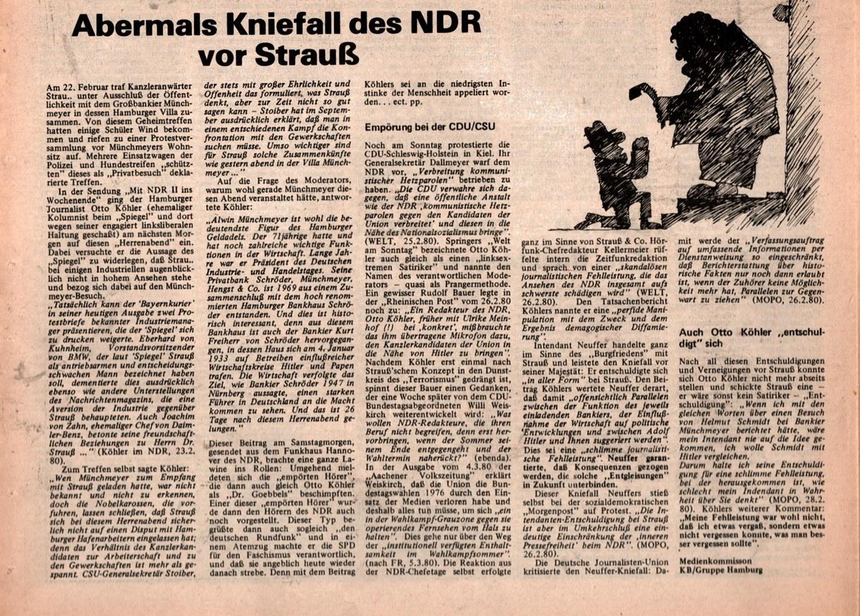 KB_AK_1980_173_108