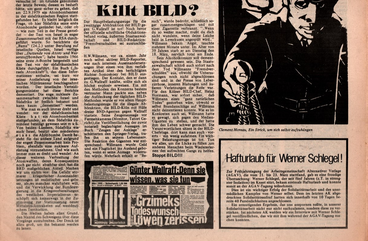 KB_AK_1980_174_006