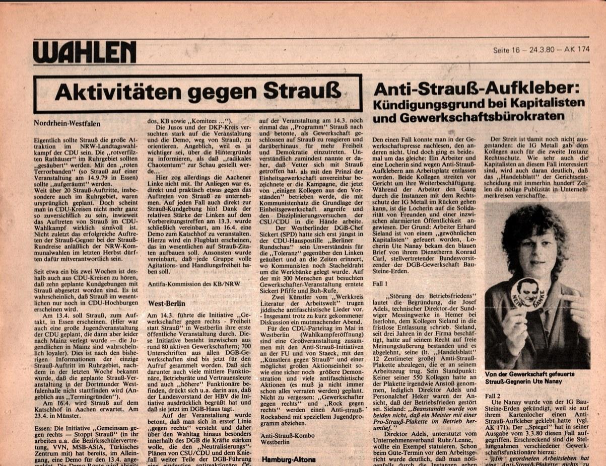 KB_AK_1980_174_031