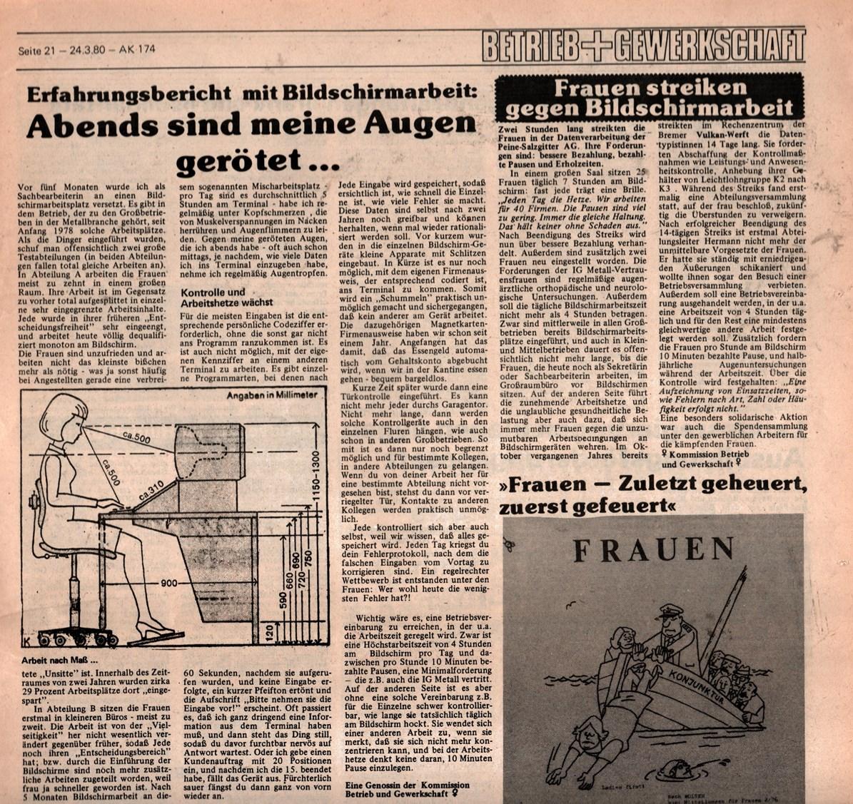KB_AK_1980_174_041