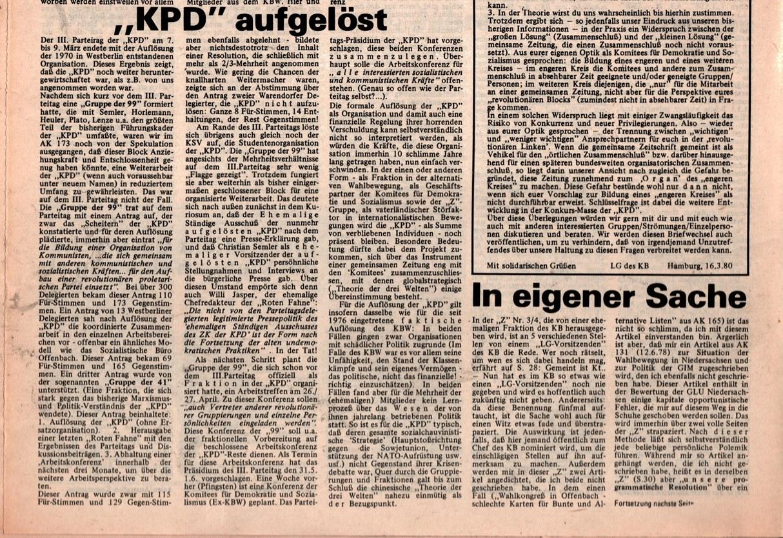KB_AK_1980_174_104