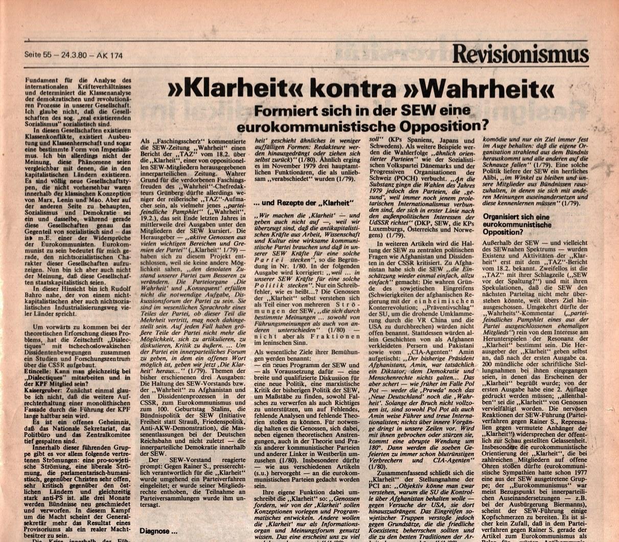 KB_AK_1980_174_109