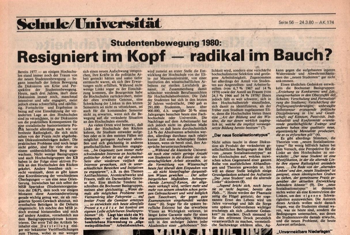 KB_AK_1980_174_111