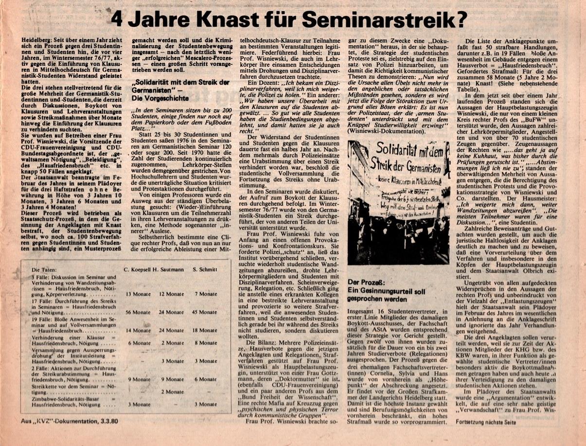 KB_AK_1980_174_114