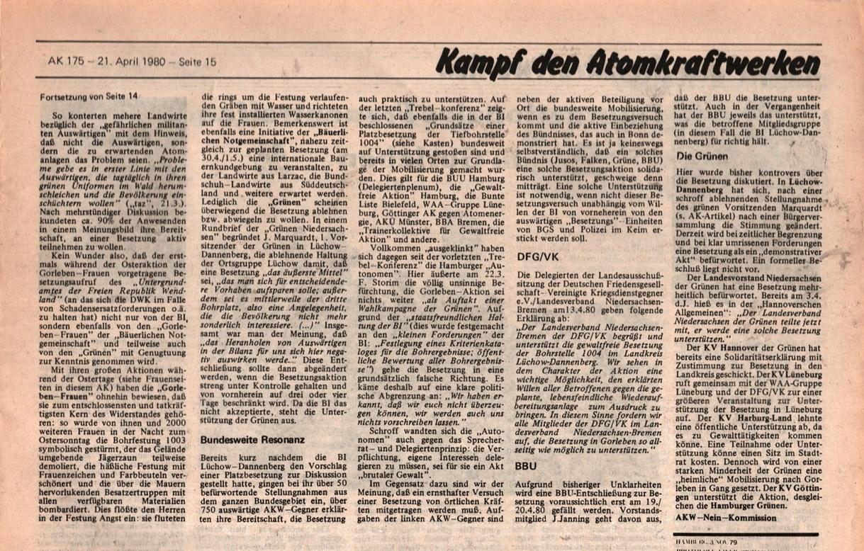 KB_AK_1980_175_029