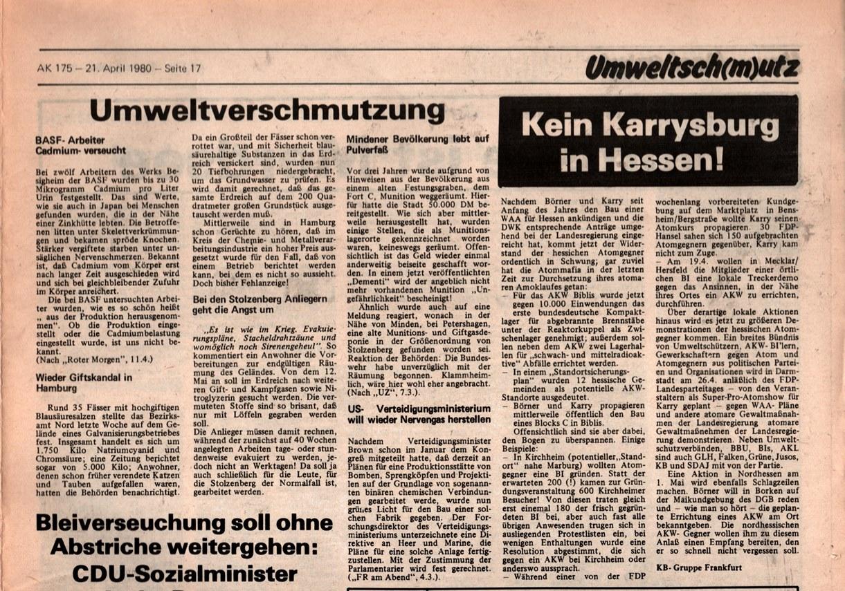 KB_AK_1980_175_033