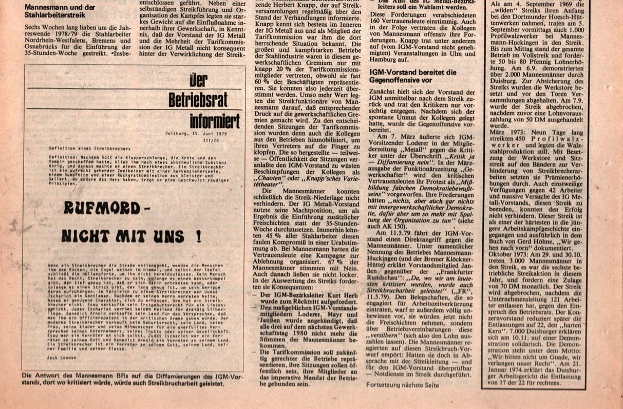 KB_AK_1980_175_038