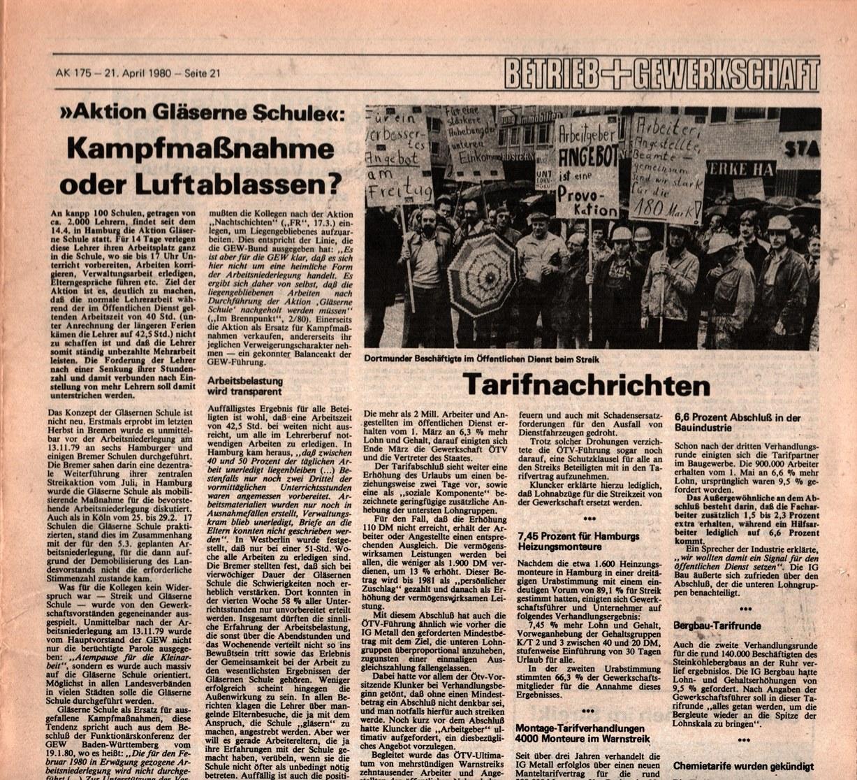 KB_AK_1980_175_041