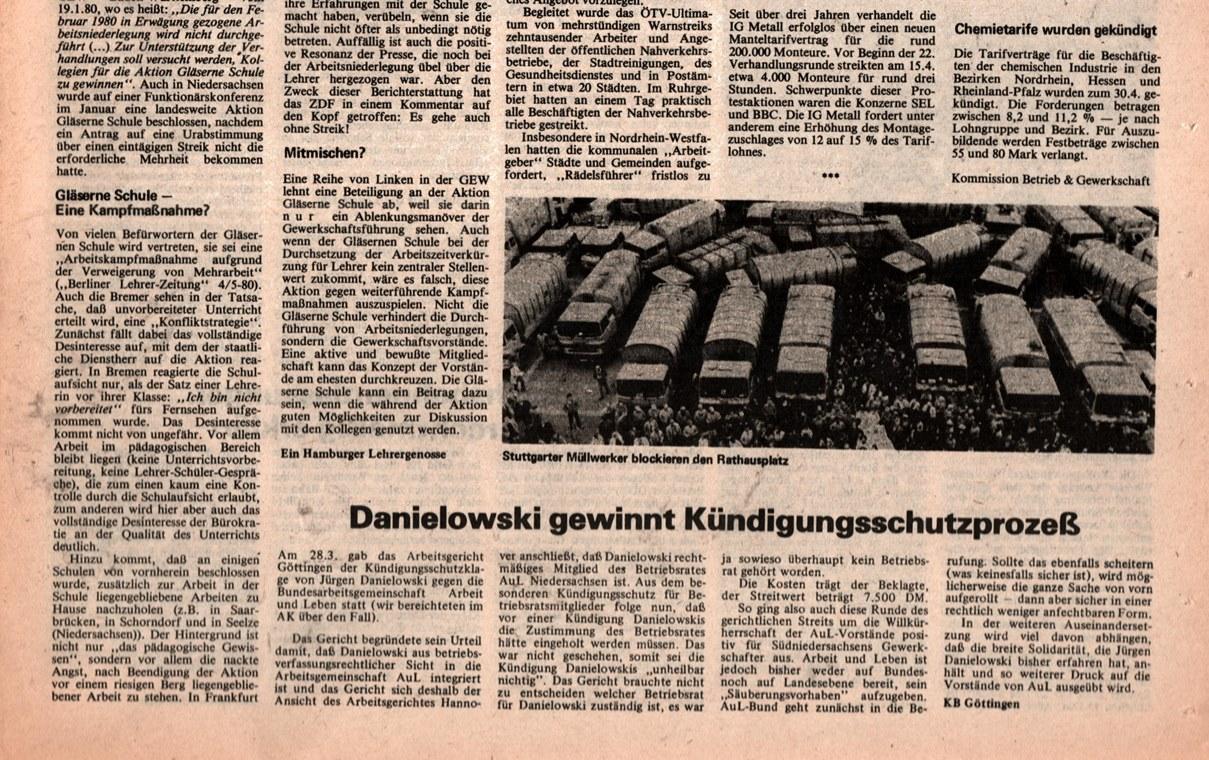 KB_AK_1980_175_042