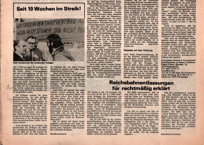 KB_AK_1980_175_044