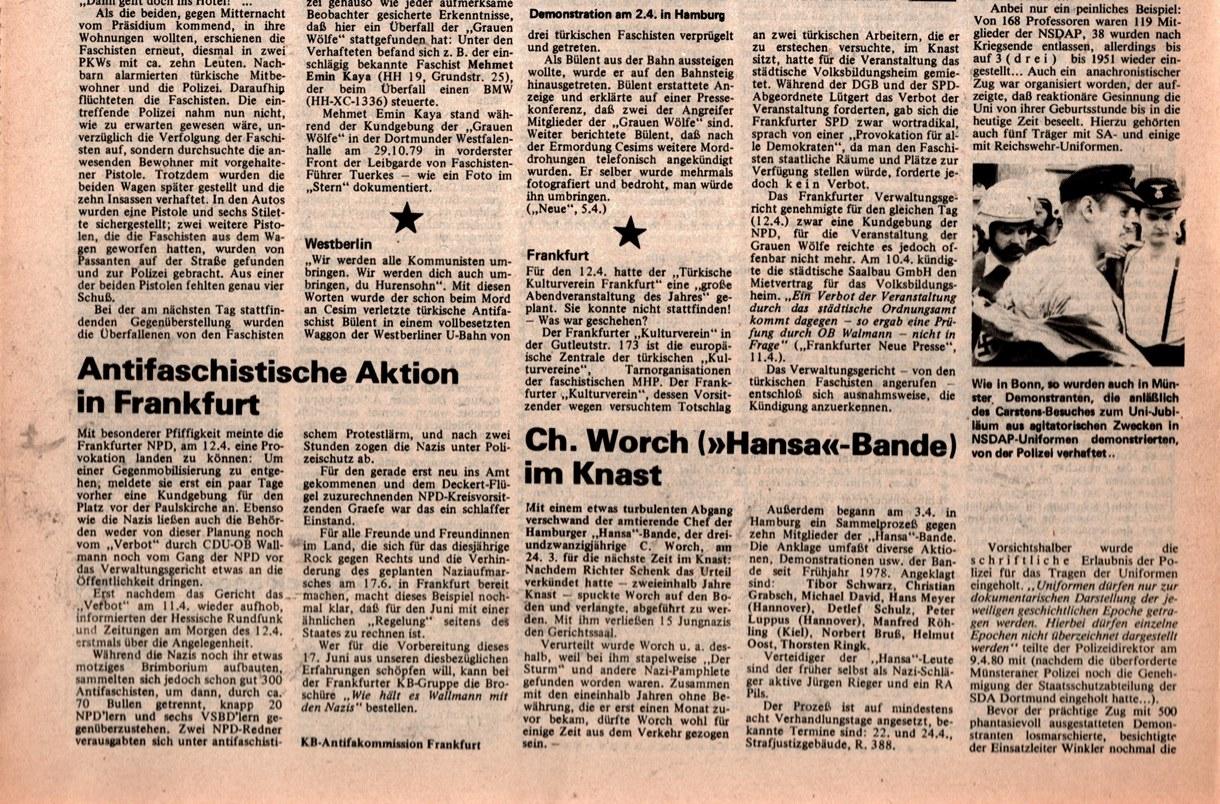 KB_AK_1980_175_056