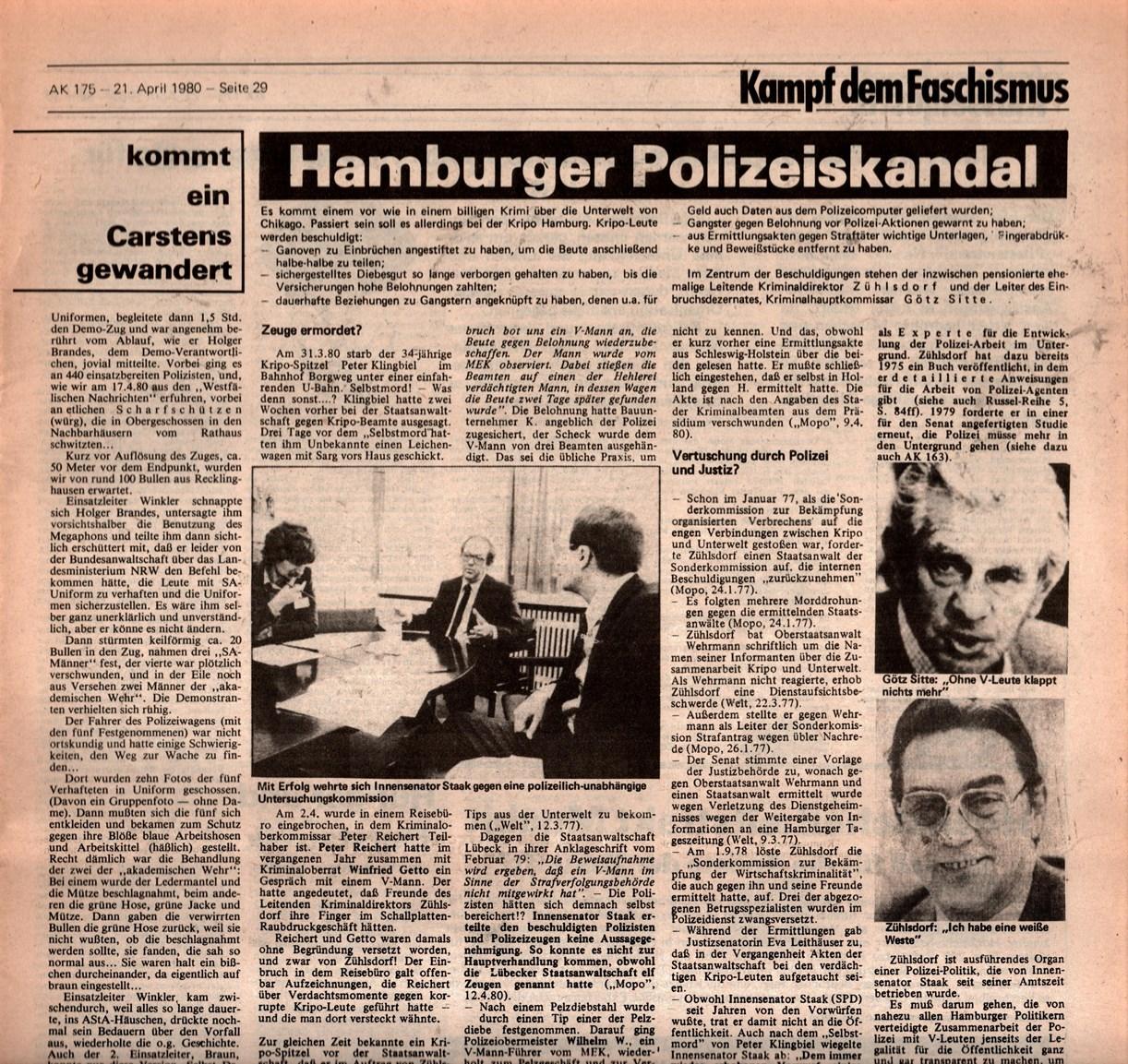 KB_AK_1980_175_057