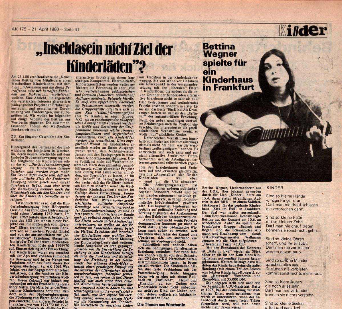 KB_AK_1980_175_081