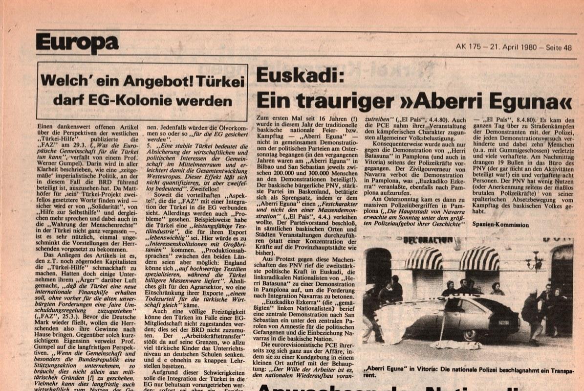 KB_AK_1980_175_095