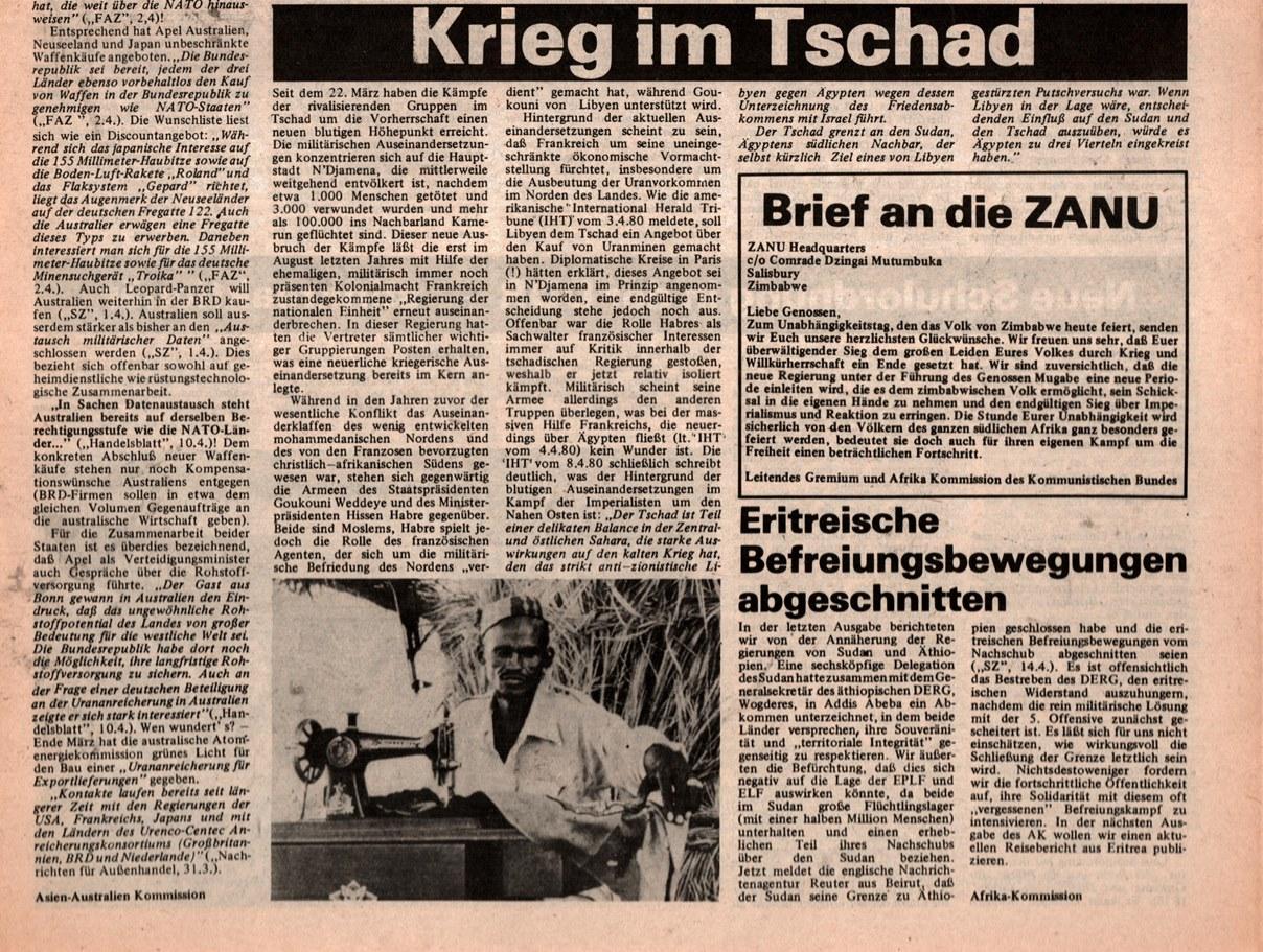 KB_AK_1980_175_102