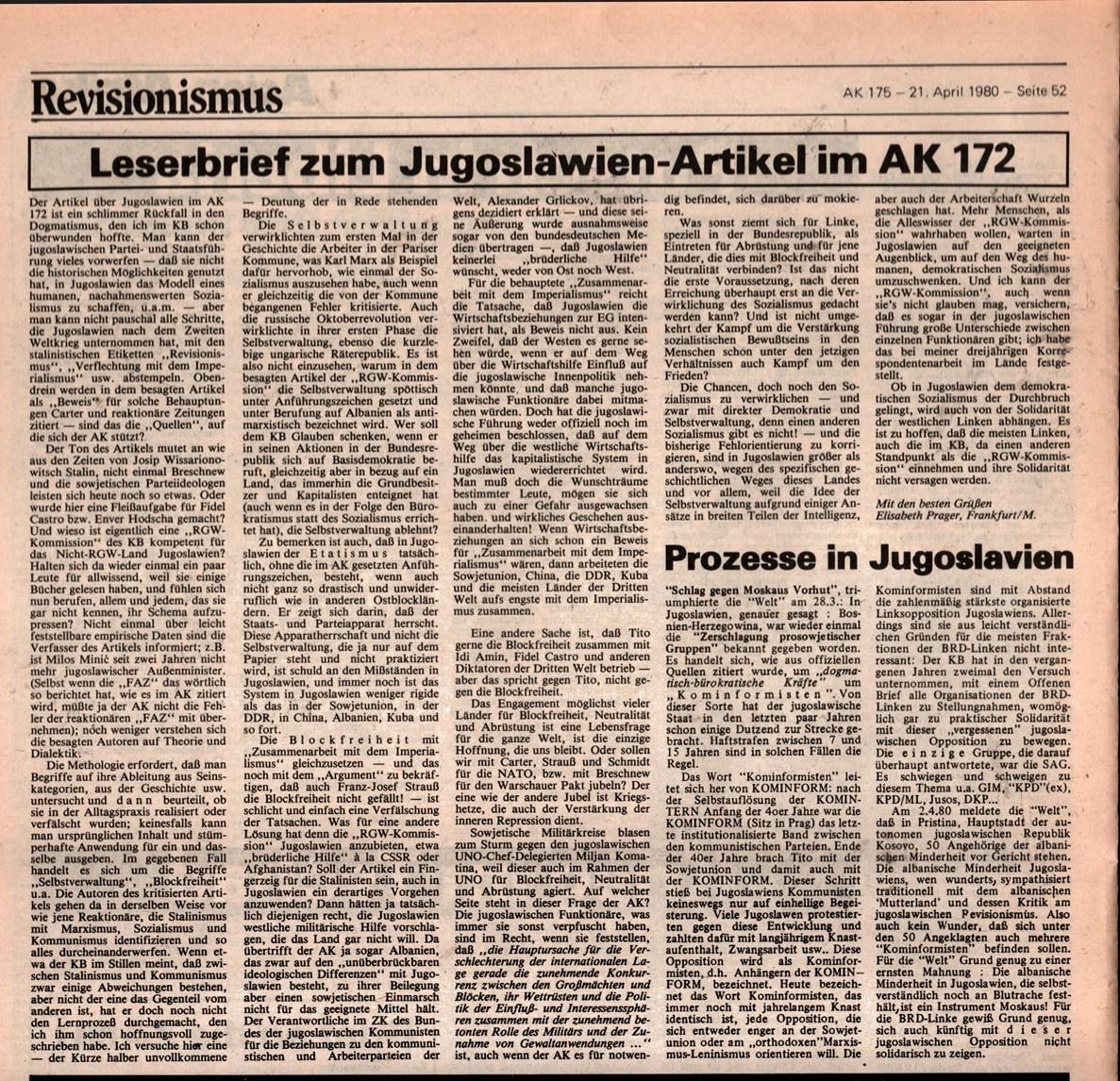 KB_AK_1980_175_103