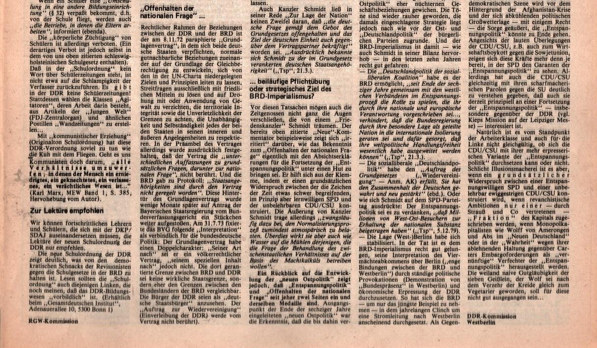KB_AK_1980_175_105a