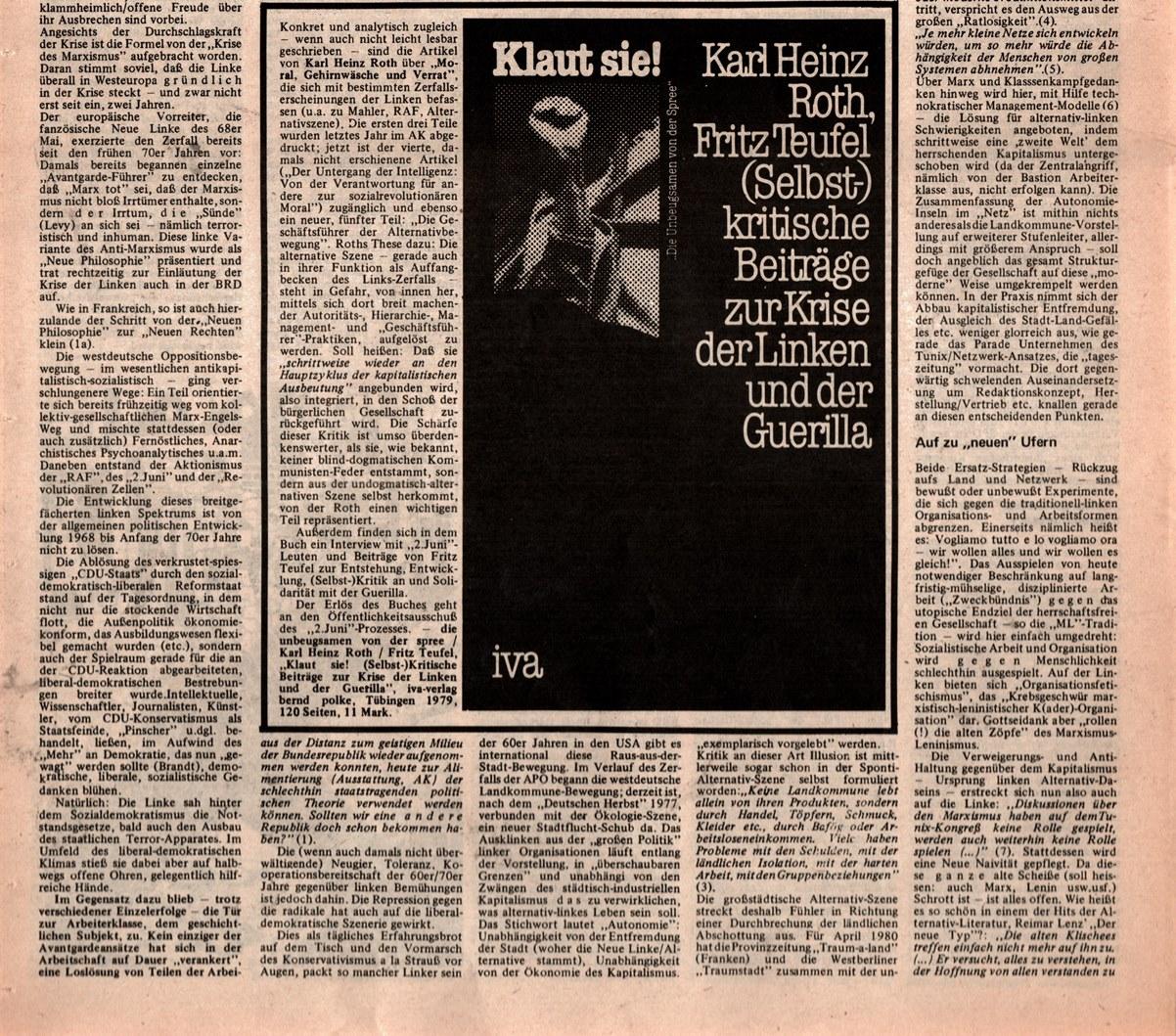KB_AK_1980_175_115