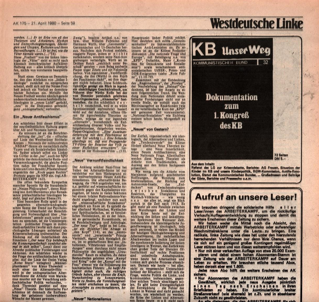 KB_AK_1980_175_116