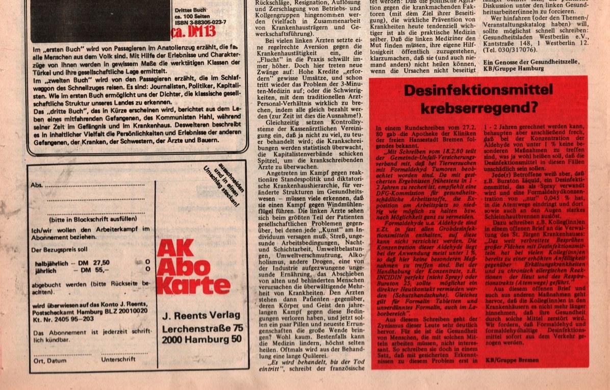 KB_AK_1980_175_119